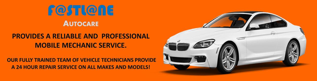 Mercedes-Benz Specialists : Mercedes Car, Commercial & Truck Repair