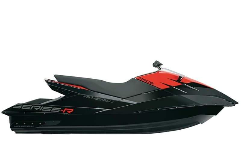 Jet Ski Repair North West Jet Ski Mechanic Manchester