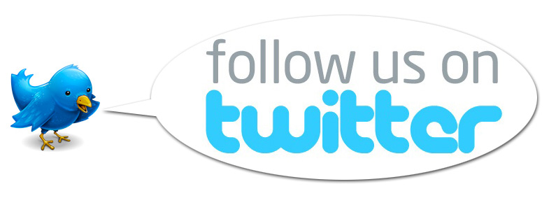 Follow Fastlane Autocare on Twitter