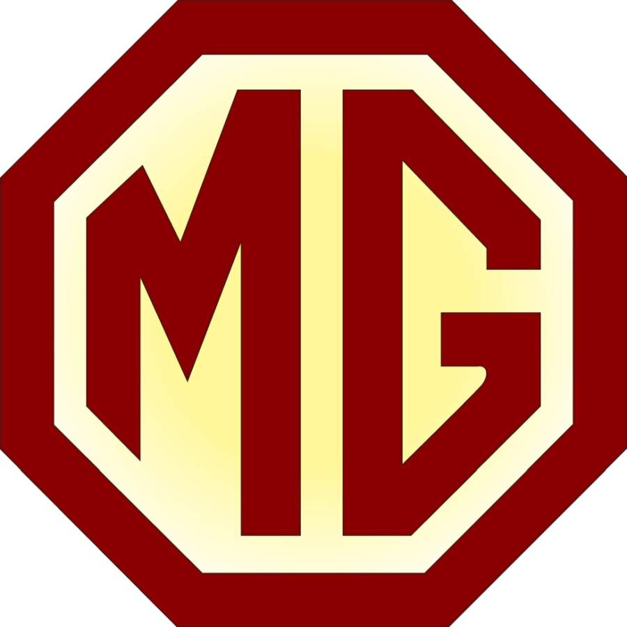 MG Mobile Mechanics In Hyde
