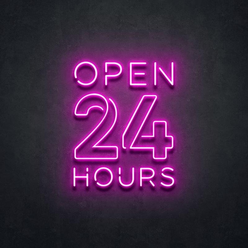 Opening Hours For A Local Mobile mechanic : Fastlane Autocare Mobile Mechanic Opening Hours North West