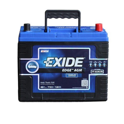 Car Batteries Supplied And Fitted In Lostock, Bolton