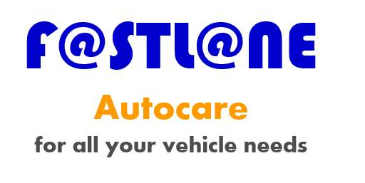 Mobile Car Mechanics In New Brighton - Wirral