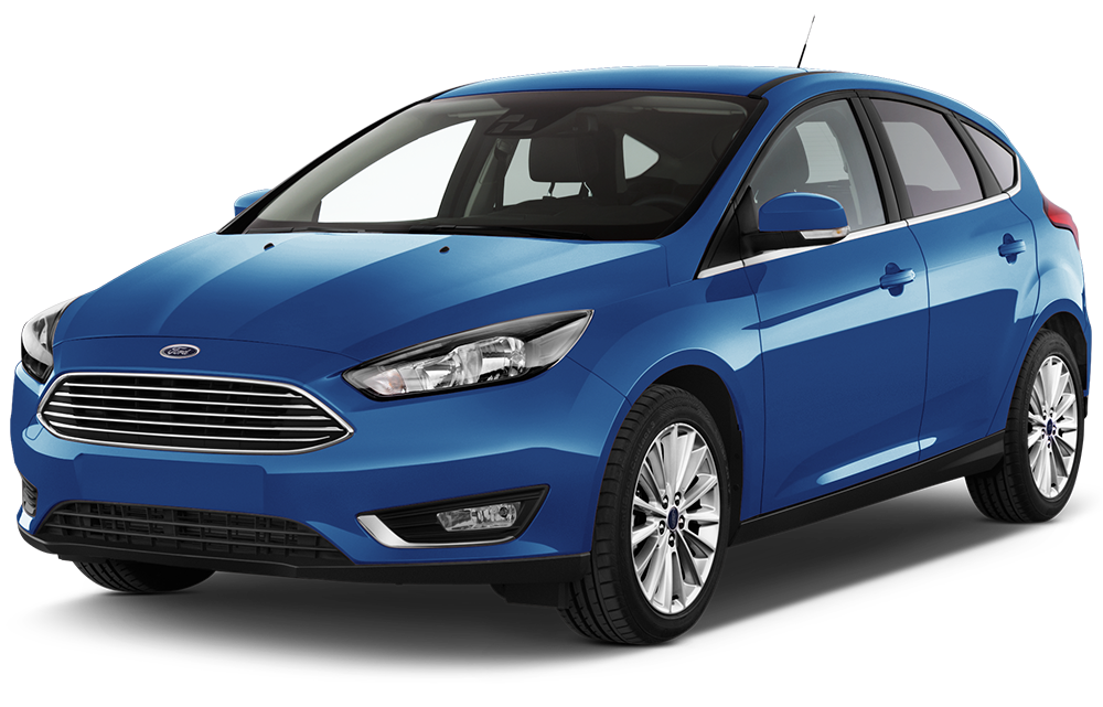 Mobile Ford Mechanic Southport
