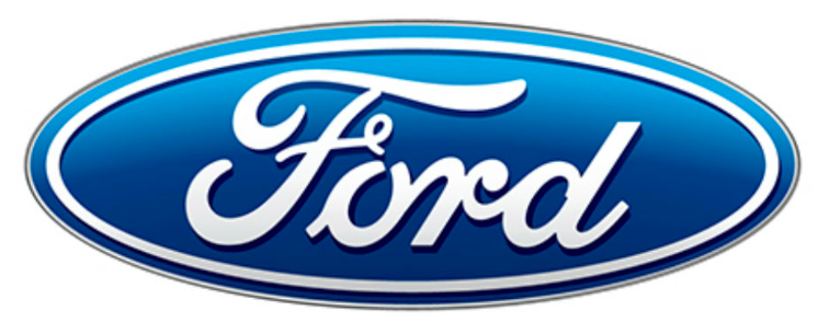 Ford Service & Repair Manchester