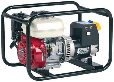 Generators For Sale North West