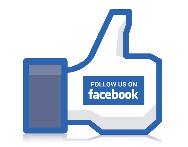 Find Fastlane Autocare On Facebook