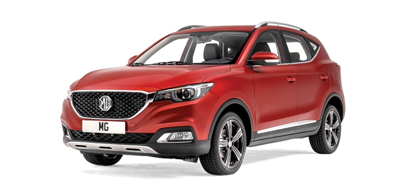 MG Specialists In Manchester : MG Mechanics & Repairs In Manchester