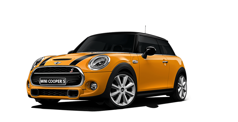 Mini Car Specialists In Hyde