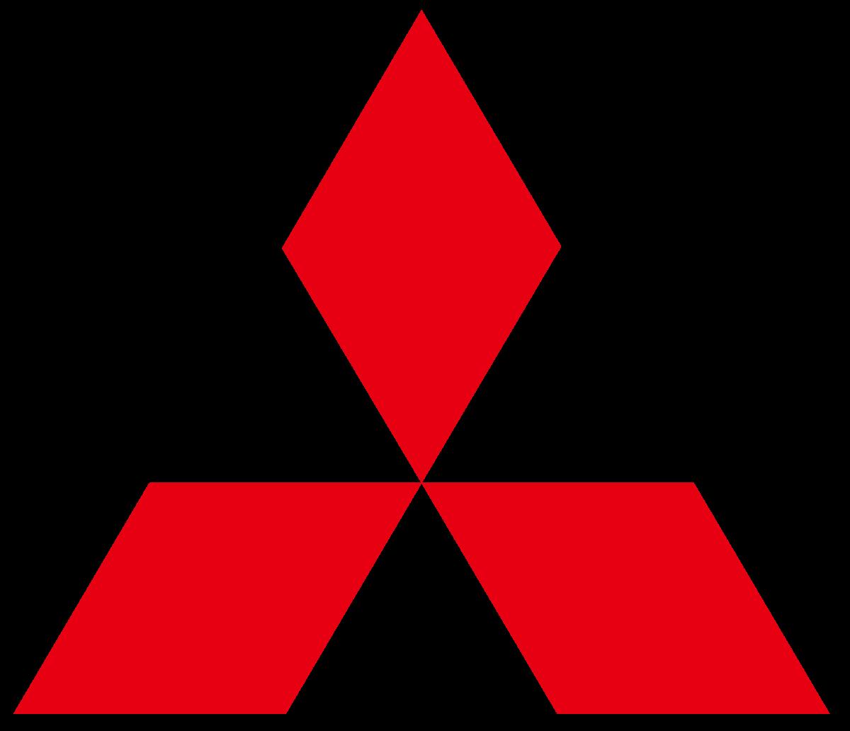 Mitsubishi Car Mechanics In Manchester