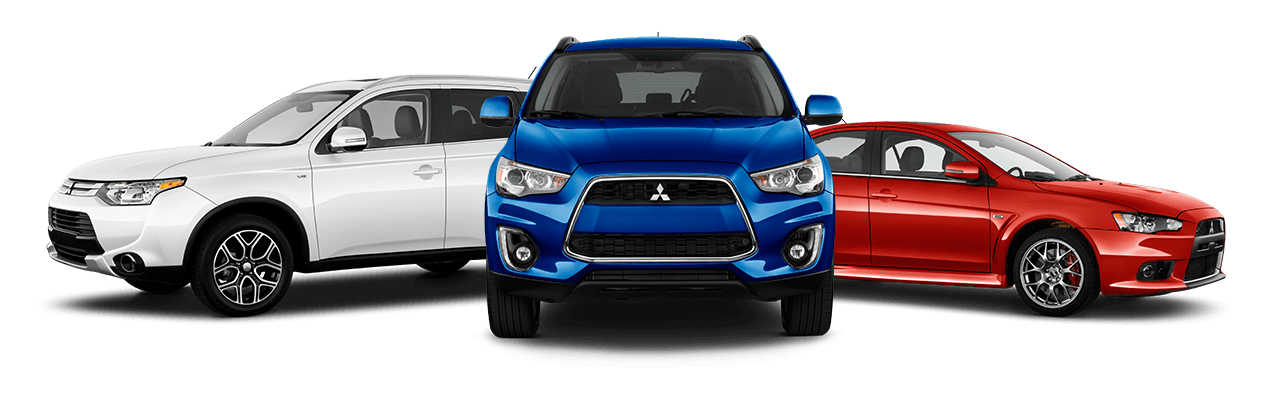 Mitsubishi Car Repair Specialists In Manchester