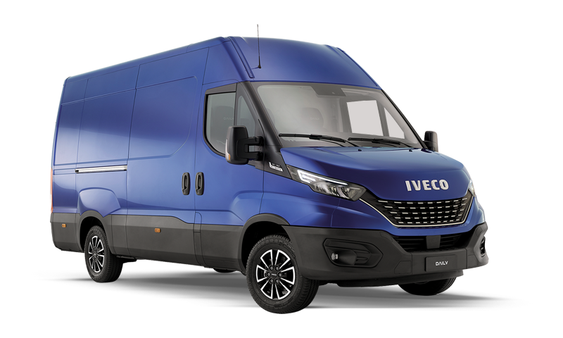 Iveco Diagnostics Specialists In Liverpool, Merseyside